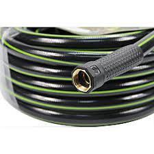 100 ft garden hose. worth garden 5885 3/4\ 100 ft hose