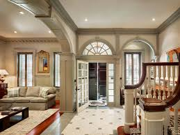 Wonderful Beautiful Houses Interior Best Ideas
