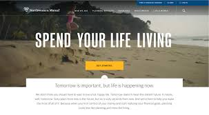 Northwestern mutual has been around for over 160 years and is a proven leader in customer. Northwestern Mutual Longblink