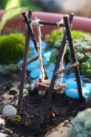 how to make fairy garden furniture. Contemporary Make Juise Fairy Garden Expand And Furnish Lots Of Furniture Set Up Ideas  More Inside How To Make Garden Furniture