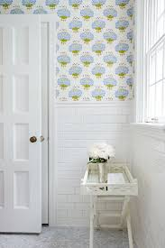 Small Picture 65 best Decor Walls and Wallpaper images on Pinterest Wallpaper