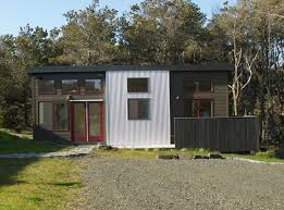 Small Picture Prefab Tiny House For Sale Builders Prefab Homes Prefab Tiny