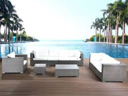 high end patio furniture. Patio Ideas ~ High End Furniture Edmonton Luxury