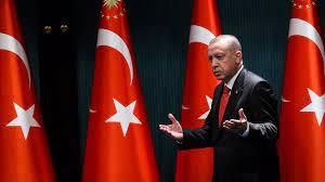 """بعد فرنسا... ألمانيا تطالب تركيا بوقف """"الاستفزازات"""" في شرق المتوسط"""