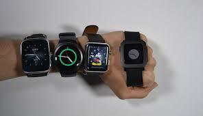 moto 2nd gen watch. comparison: moto 360 (2nd gen) vs asus zenwatch 2 pebble time. 2nd gen watch