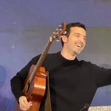 (la canzone da lucio dalla, 1986 a.) Sanremo 2020 A Diodato Il Premio Della Critica Premiati Anche Rancore E Tosca Rockol