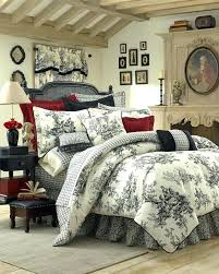 country bedspreads