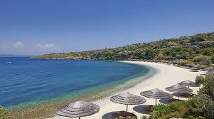 top luxury beach hotels to visit in europe