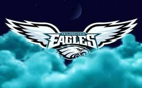 Join to listen to great radio shows, dj mix sets and podcasts. Garden Ornaments Philadelphia Eagles Super Bowl Champs Nfl 3x5 Flag Quality Kelly Green Us Seller Garden Patio Mhg Co Ke