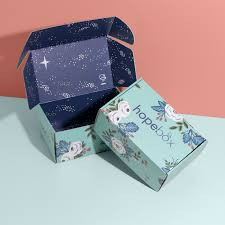 Design Your Own Box Design Your Own Custom Boxes And Packaging Packlane Box