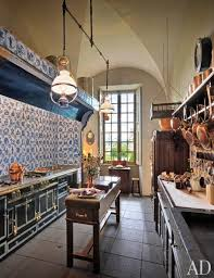 English Country Kitchen Design Custom 48 Rustic Kitchen Ideas You'll Want To Copy Photos Architectural