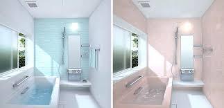 bathroom wall paint bathroom wall paint bathroom wall paint colors bathroom wall paint finish bathroom wall bathroom wall paint
