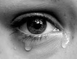 Bilderesultat for cry