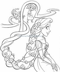 Small Picture Princess Coloring Pages For Kids Princess Princess Coloring Pages