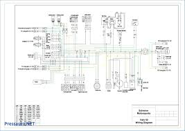 tao tao 110 atv wiring diagram highroadny taotao 110cc wiring diagram tao tao 110 atv wiring diagram