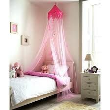 wonderful childrens bed tents – Abouttime