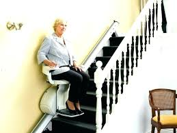 standing stair lift. Chair Lifts For Seniors Canada Lift Stairs Stair  Standing .
