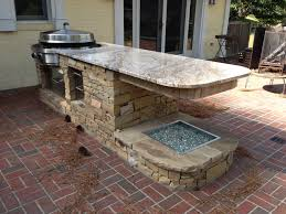 Outdoor Kitchen Designs Design930698 Simple Outdoor Kitchens 17 Best Ideas About