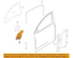 tow bar wiring wiring diagram saving pictures commodore tow bar Door Wiring Diagram at Ve Commodore Tow Bar Wiring Harness Diagram