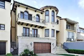 how much does homeowners insurance cost owners best rates texas average home calculator florida keys