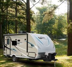 warranty forever lifetime erage for your motorized or towable rv