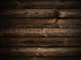 Buy Stock Photos of Wood Backgrounds Colourbox