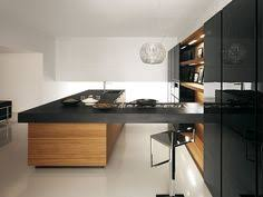Small Picture Modern Monday Kitchen of the Day Contemporary kitchen in hot