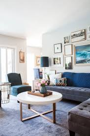 new living room furniture. Full Size Of Living Room:designing Room On A Budget Cheap Decorating Ideas For New Furniture