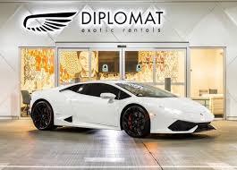 Exotic Super Cars Las Vegas Supercars Gallery