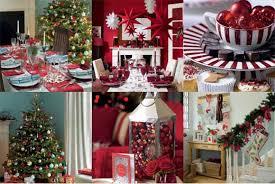 7 + Christmas Decorating Ideas