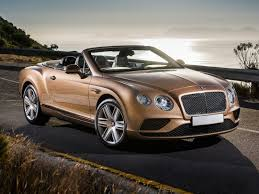 2018 bentley.  2018 2018 bentley continental gt photo 4 of 12 throughout bentley