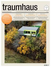 Traumhaus 05 2015 By Bl Verlag Ag Issuu