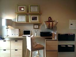 ikea home office design. Ikea Home Office Ideas Decoration Design  Marvellous Pics Net World