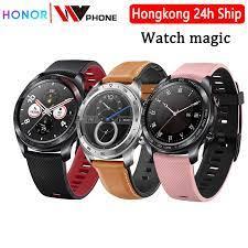 huawei watch magic Honor Watch Magic ...