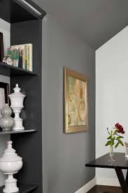 best office paint colors. Best Office Colors. Cool Paint Colors Ideas On Pinterest A