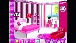 decorate your bedroom games. Design Your Bedroom Game Decorate Own Games Home Interior Ideas
