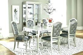 Furniture Dining Room Sets 3 Dinette Set Cardis – archivemag