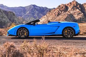 lamborghini gallardo 2014 blue. 2014 lamborghini gallardo convertible blue a