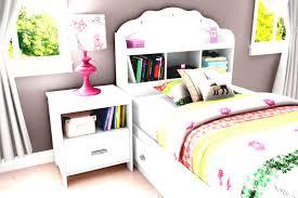 teenage bedroom furniture teenagers girls latest trends in bedroom furniture for teenagers