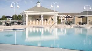 Bluegreen Harbor Lights Harbor Lights Resort Pogot Bietthunghiduong Co