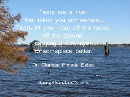 Quotes About Rivers Amazing Quotes About Rivers 48 Quotes