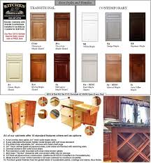 discount kitchen cabinets. discount kitchen cabinets glendale az phoenix wood custom copper canyon millworkscopper l