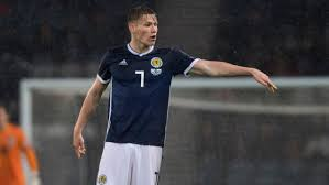 Последние твиты от scott mctominay (@mctominay10). Scott Mctominay Signs New Five Year Manchester United Deal Stv News
