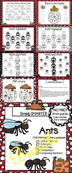 Tiny Black Ants Kitchen 17 Best Ideas About Small Black Ants On Pinterest Insects