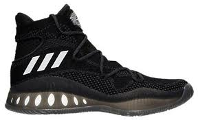 adidas basketball shoes. adidas crazy explosive primeknit \u2013 from $96 basketball shoes c