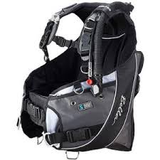 Scubapro Knighthawk Size Chart The Best Scuba Bcd Travel Bcd 2019 Buyers Guide The