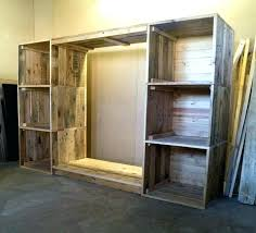 wardrobes free standing wardrobe closet plans wardrobes build a dressing room with pallets for free make