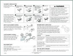 program garage remote how to program chamberlain universal garage door opener er garage door keypad reset