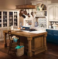 Elegant 1000 Images About Country French Kitchen Cabinets On Pinterest Then French  Country Cottage Kitchens in