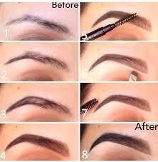 super pretty super easy makeup tutorials
